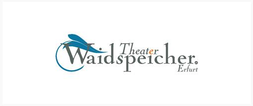 Waidspeicher-Theater
