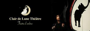 Clair de Lune Theatre #ClairdeLuneTheatre #LuneTheatre